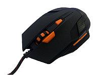Мышь игровая  G706 DPI 800 / 1600