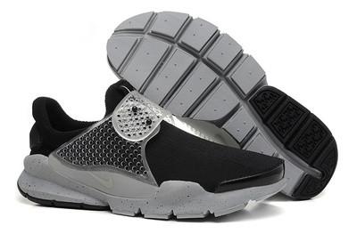 Летние кроссовки Nike Sock Dart