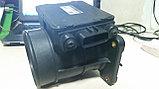 Волюметр/ датчик расхода воздуха MONTERO SPORT K96W, PAJERO V73W, фото 4