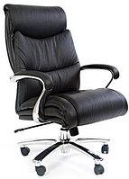 Кресло CHAIRMAN 401, фото 1