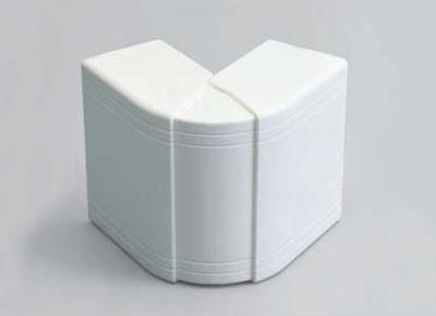 NEAV 80x60 Угол внешний изменяемый  (70-120°)