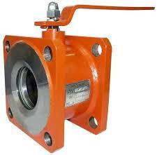 Оборудование для оснащения бензовозов -1