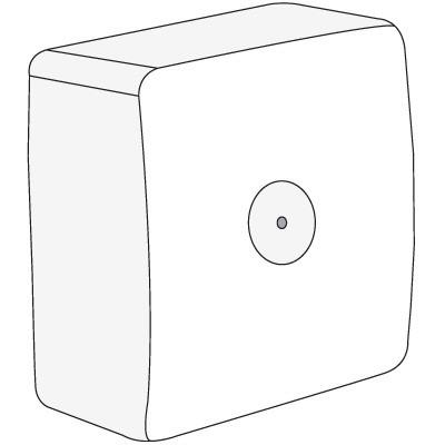 SDMN Коробка распределительная