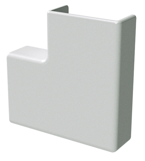APM 50x20 Угол плоский