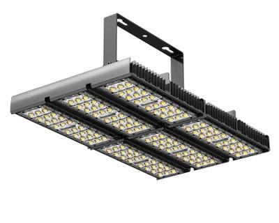 Светильник LT-LUX-180Wt
