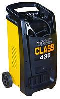 Пуско-зарядное устройство Class 430