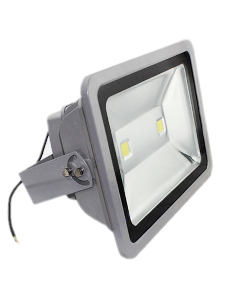 Прожектор светодиодный PRS-120-1-STANDART-120Wt