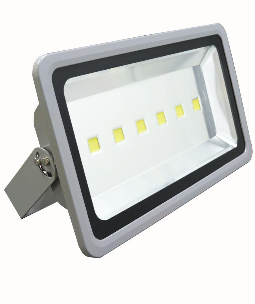 Прожектор светодиодный PRS-300-1-STANDART-300Wt