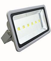 Прожектор светодиодный PRS-300-1-STANDART-300Wt, фото 1