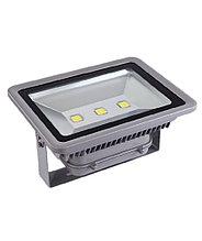 Прожектор светодиодный PRS-150-1-STANDART-150Wt