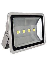 Прожектор светодиодный PRS-200-1-STANDART-200Wt