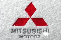 Нанесение логотипов Алматы, фото 1