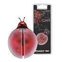 Ароматизатор Ladybug лимон MY CAR PH3130 3131 3132, фото 3