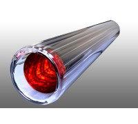Вакуумная трубка ALN/AL-SS/CU 47mm*1500mm