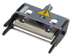 Печатающая головка для Zenius, Primacy S10084
