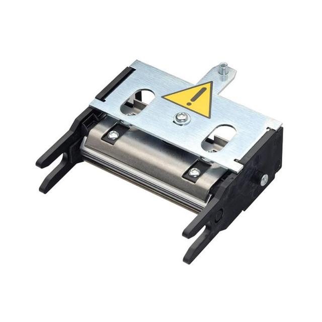 Печатающая головка для Quantum, Dualys1 S4101