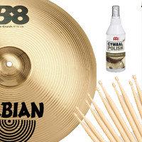 Барабанные палочки, аксессуары для барабанов