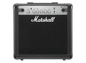 Гитарный комбоусилитель MARSHALL MG15CF