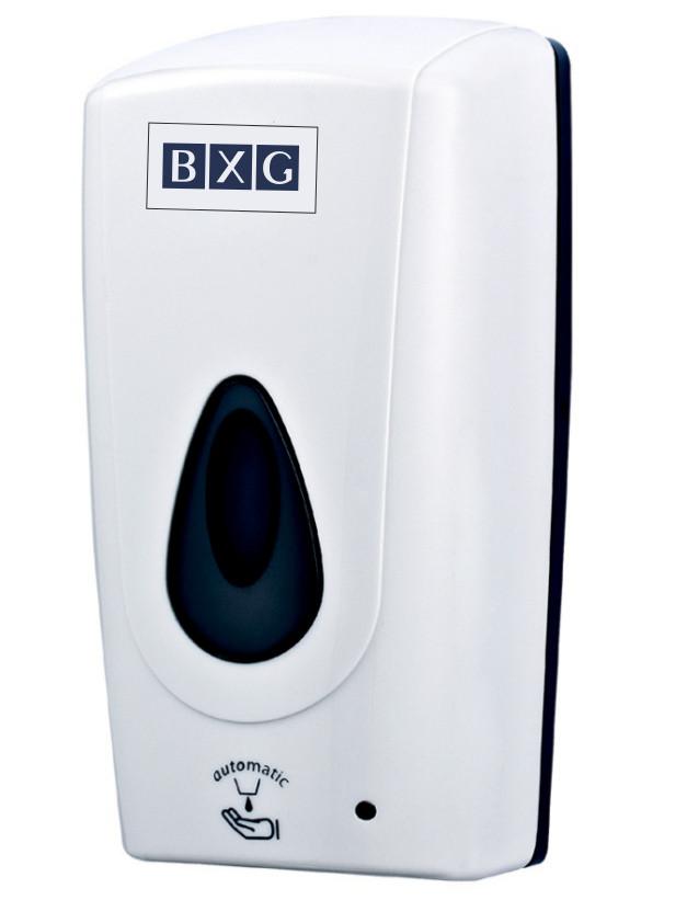 Автоматический дозатор мыла пены BXG AFD-5008