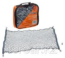 Сетка напольная 75х90 см (4 металлических крючка)
