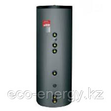 Тепловой аккумулятор, Meibes (Германия) 300 л.