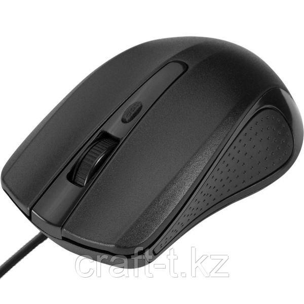 Мышь G211-E