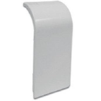 Накладка на стык профиля 110х50 мм