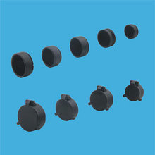 Аксессуары для оптических прицелов Tactical Accessories