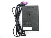 Блок питания для принтера и МФУ Hewlett-Packard (HP) 32V, 625mA, 3-pin
