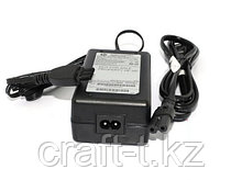 Блок питания для принтера и МФУ Hewlett-Packard (HP) 32V, 1094mA, 12V, 250mA, 3-pin