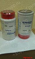 2656F853 Топливный фильтр Perkins