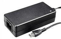 Блок питания для принтера и МФУ Hewlett-Packard (HP) 32V, 375mA, /16V, 500mA 3-pin , фото 1