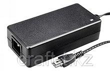 Блок питания для принтера и МФУ Hewlett-Packard (HP) 32V, 375mA, /16V, 500mA 3-pin
