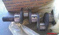 ZZ90228 Коленвал с вкладышами Perkins