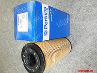 CH10929 Масляный фильтр Perkins