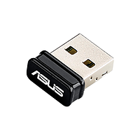 Asus  USB-N10 NANO (Art:904301683)