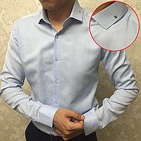 Мужская рубашка SR, фото 1