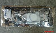 U5LT1202 Набор прокладок (верхний) Perkins