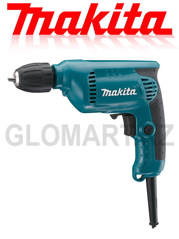Электрический дрель Makita 6413 (Макита)