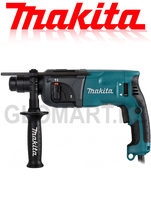 Makita HR2460 (Макита)