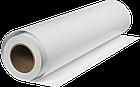 Светорассеивающая пленка для ультра тонких лайтбоксов 1,22м, фото 3