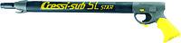 Пневматическое ружье для подводной охоты Cressi SL Star 55