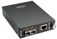 Медиаконвертер D-Link  DMC-700SC/B9A (Art:904353271)