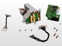 Контактная Smart станция для контактных карт