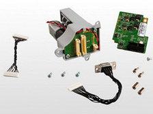Кодировщик Gemalto GEMPC USB-TR, для контактных карт