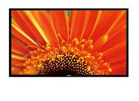 Рекламно-информационные панели Digital Signage IL460 BenQ
