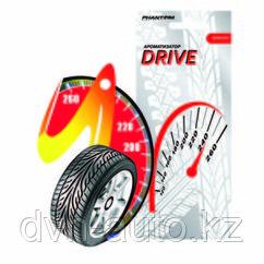 Ароматизатор Drive ваниль PHANTOM РН3552/01.02.03