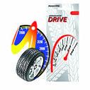 Ароматизатор Drive ваниль PHANTOM РН3552/01.02.03, фото 3