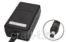 Блок питания для сканера Hewlett-Packard (HP) 12V  1250mA ( 5.5mm x 2.1mm )