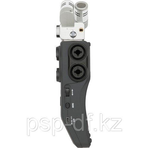 Рекордер Zoom H6 - фото 2